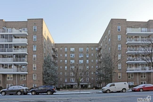62-59 108th Street #2C, Forest Hills, NY 11375 - MLS#: 3224499