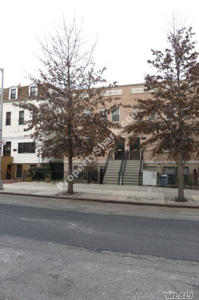 241 Putnam Ave, Bed-Stuy, NY 11216 - MLS#: 3235499
