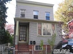 15-32 125th St, College Point, NY 11356 - MLS#: 3237499