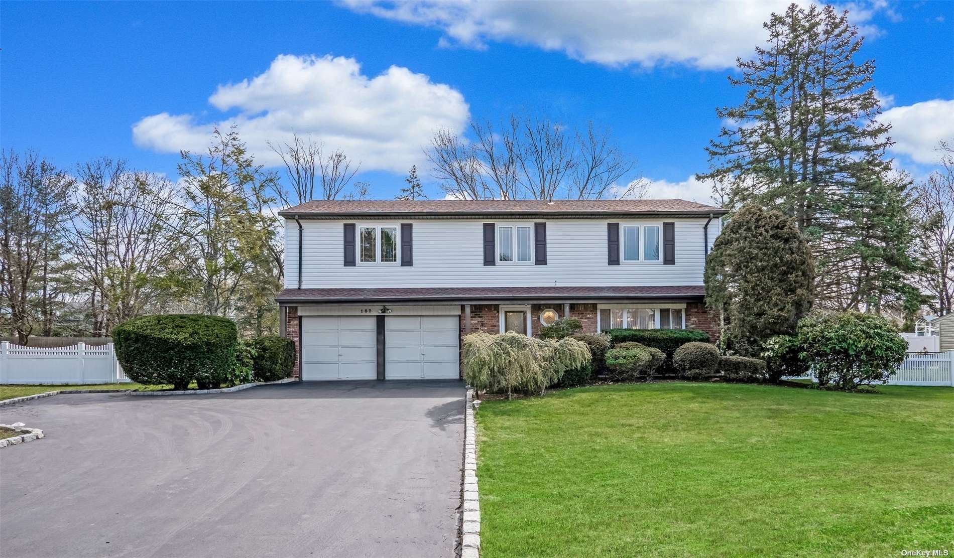 182 Continental Avenue, East Northport, NY 11731 - MLS#: 3302499