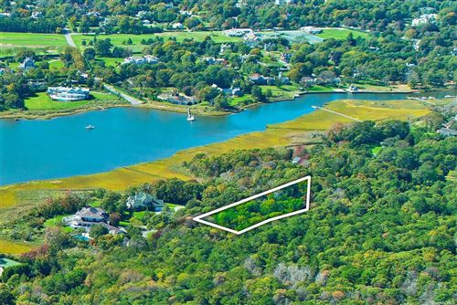 Photo of 25 Second Neck Ln, Quogue, NY 11959 (MLS # 3135500)