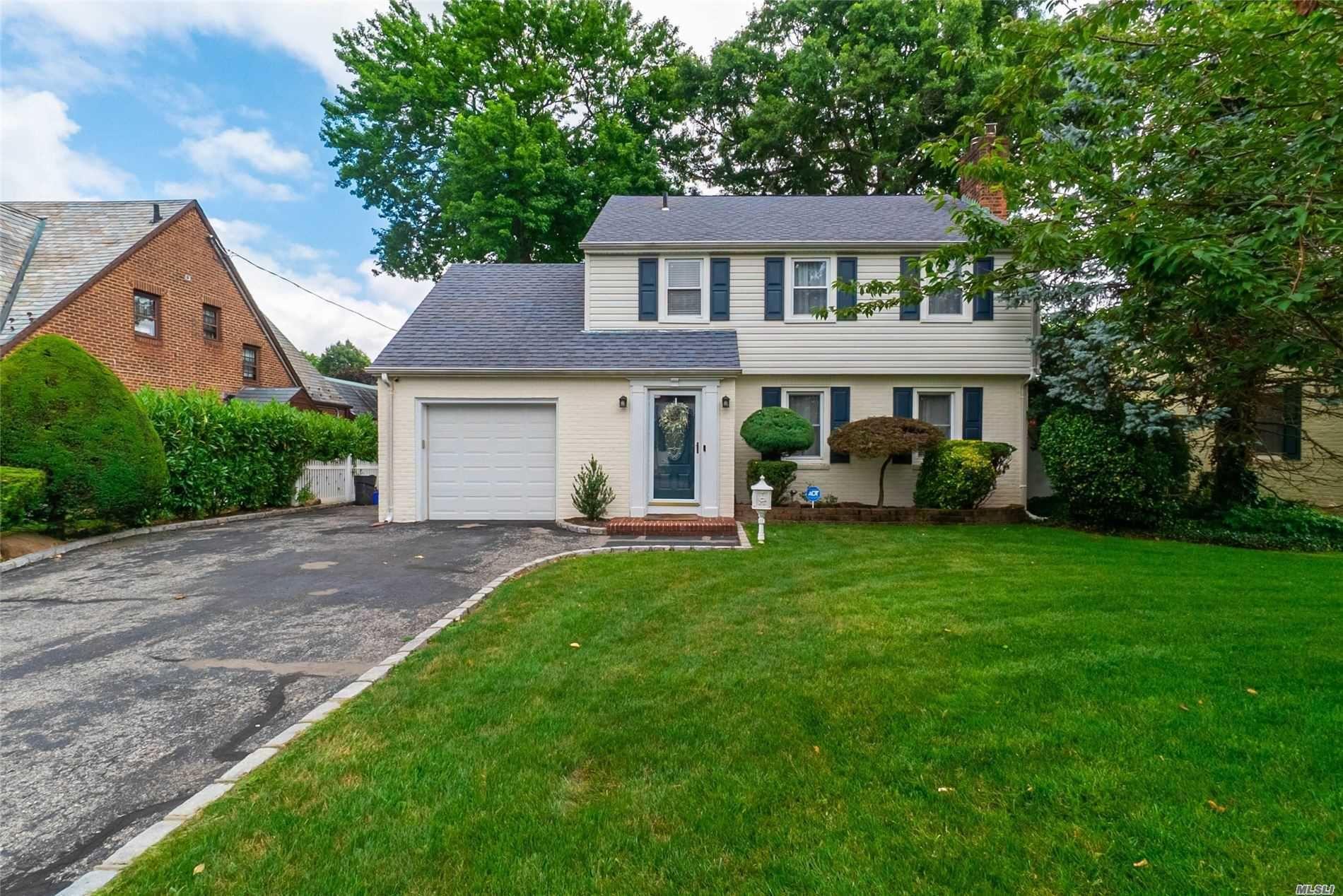 142 Bedell Ave, Hempstead, NY 11550 - MLS#: 3230500