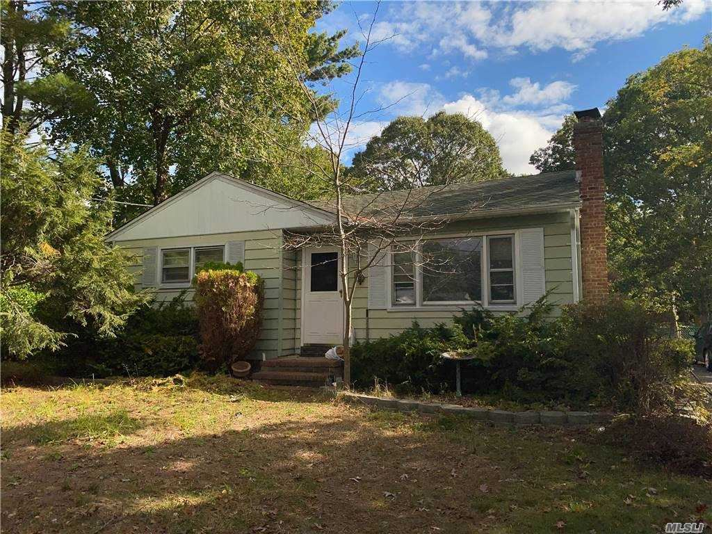 87 N Coleman Road, Centereach, NY 11720 - MLS#: 3259500