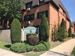 219-65 67 Avenue #B, Bayside, NY 11364 - MLS#: 3286500