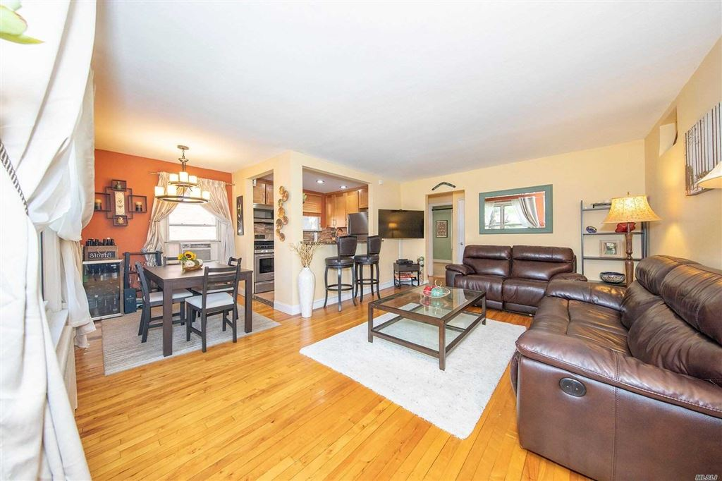 44 Edwards Street #1A, Roslyn Heights, NY 11577 - MLS#: 3155501