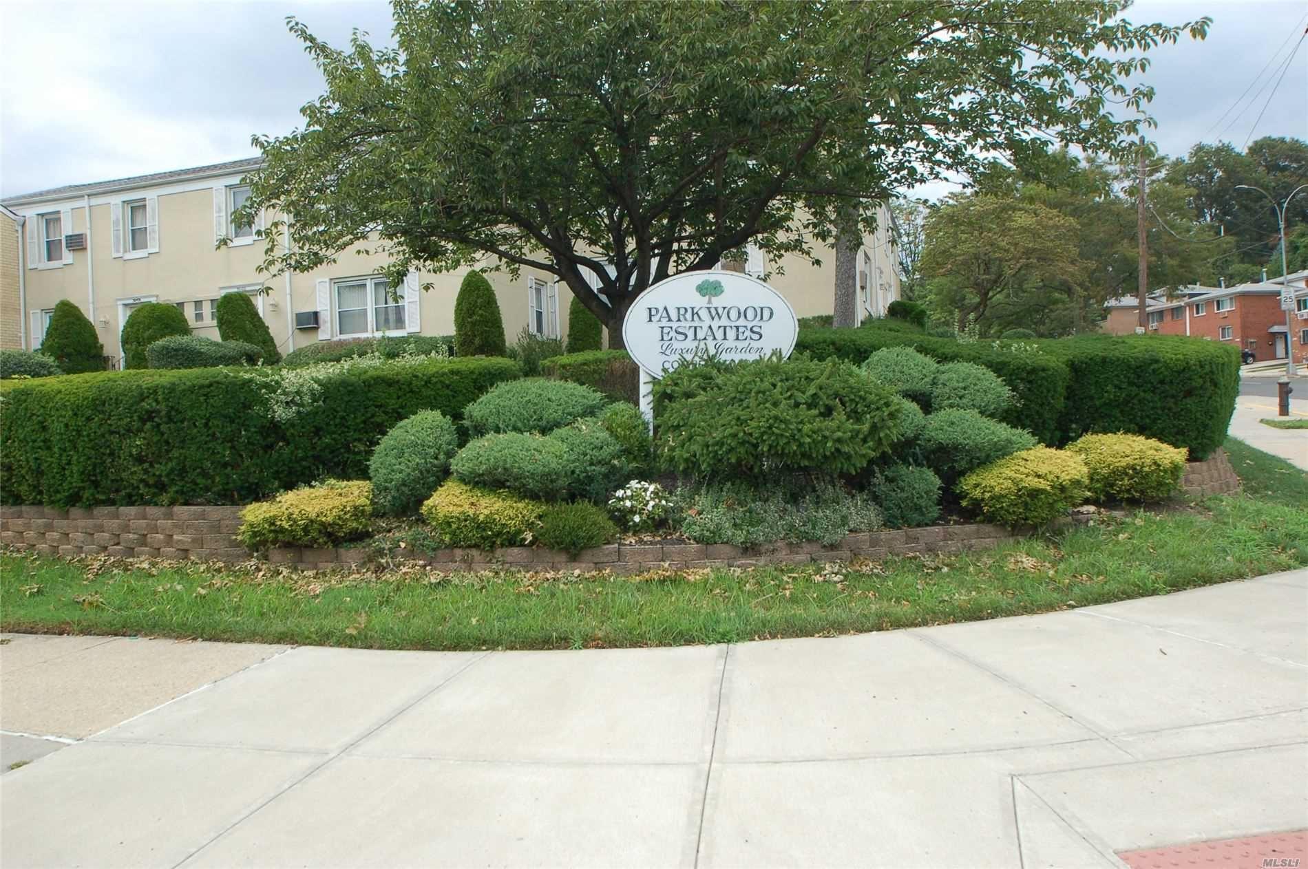 251-17 71 Avenue #106A, Bellerose, NY 11426 - MLS#: 3241501