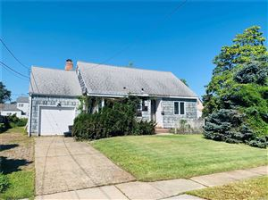 Photo of 596 S Ocean Ave, Freeport, NY 11520 (MLS # 3161502)