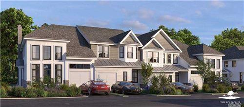 Photo of 1239 Old Nichols Road #38, Islandia, NY 11749 (MLS # 3254502)