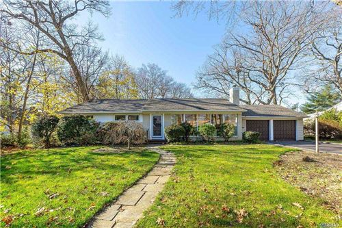 Photo of 275 Revere Road, East Hills, NY 11577 (MLS # 3271502)