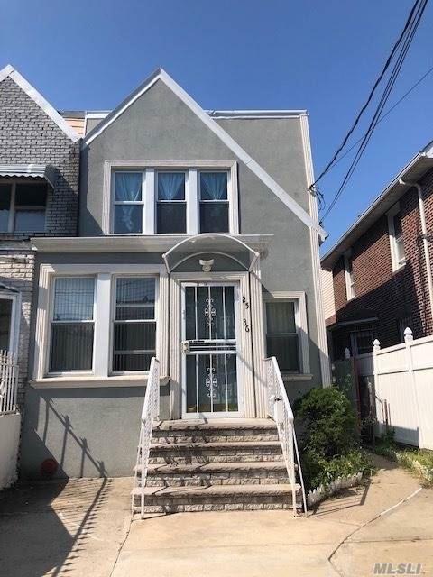 2536 Humphreys Street, E. Elmhurst, NY 11369 - MLS#: 3202502