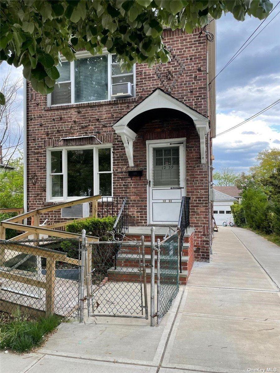 12-59 152nd Street, Whitestone, NY 11357 - MLS#: 3328502