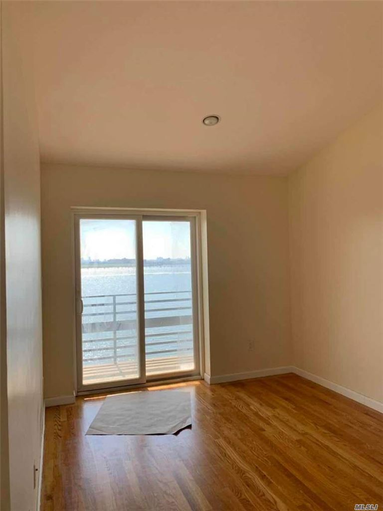 114-05 Taipei Court #1 F, College Point, NY 11356 - MLS#: 3144503