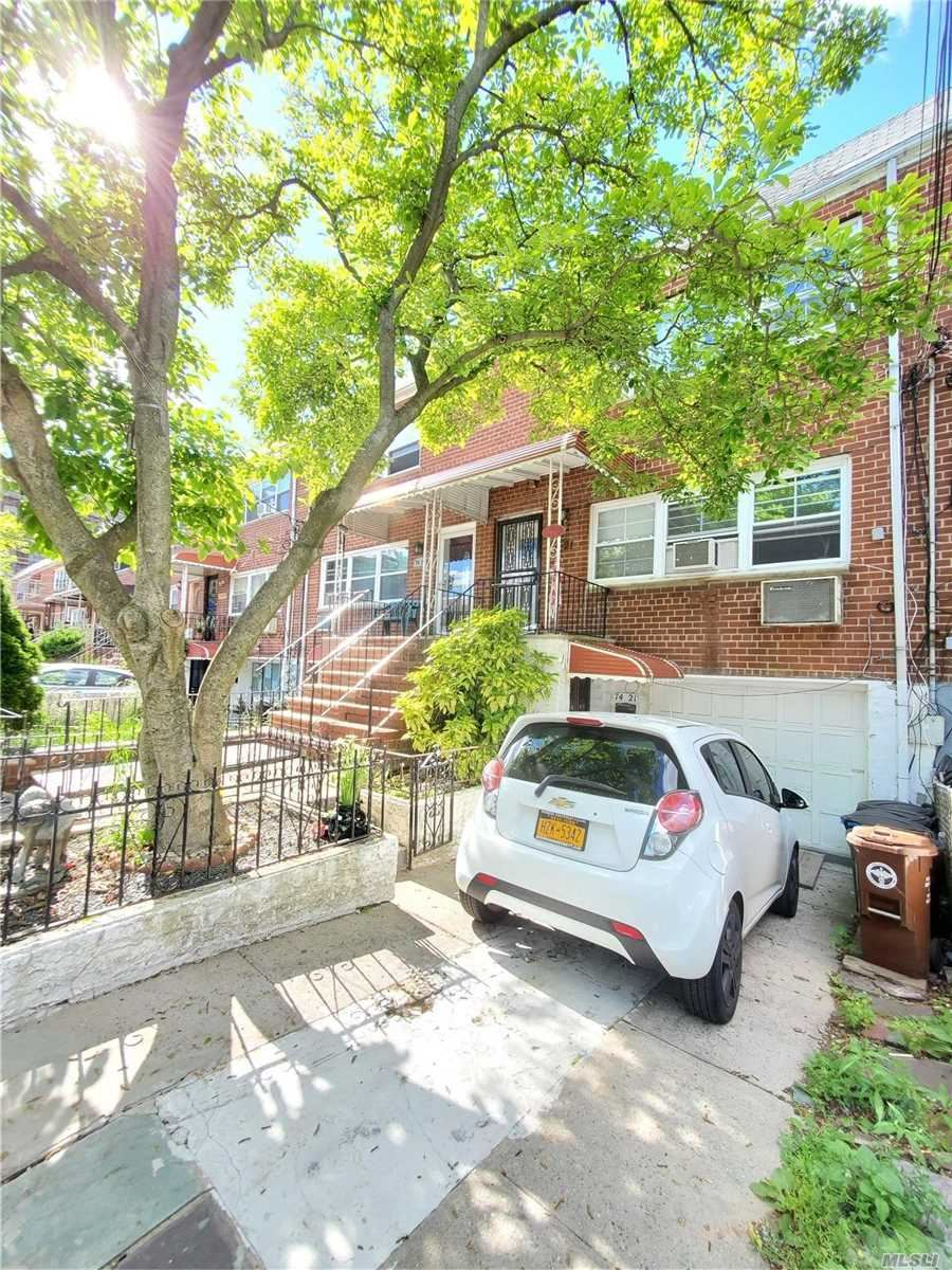 7421 85th Dr Drive, Woodhaven, NY 11421 - MLS#: 3220503