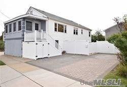 308 Lido Boulevard, Lido Beach, NY 11561 - MLS#: 3290503