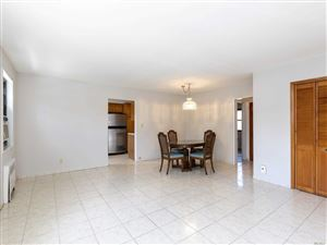 Featured picture for the property 3179504