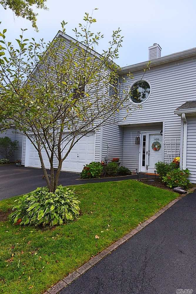 606 Sara Circle, Pt.Jefferson Sta, NY 11776 - MLS#: 3172504