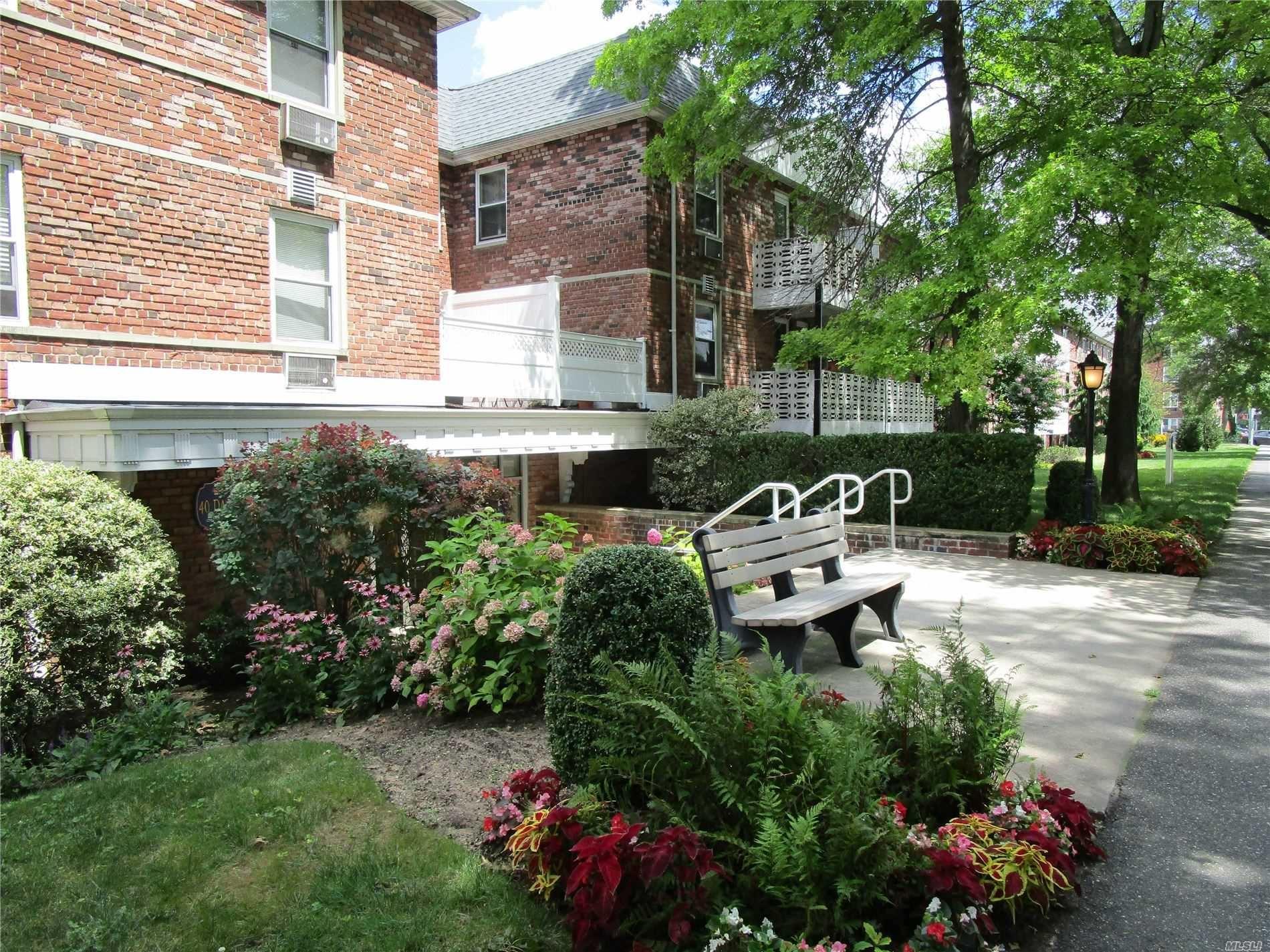 40 Daley Place #126, Lynbrook, NY 11563 - MLS#: 3181504