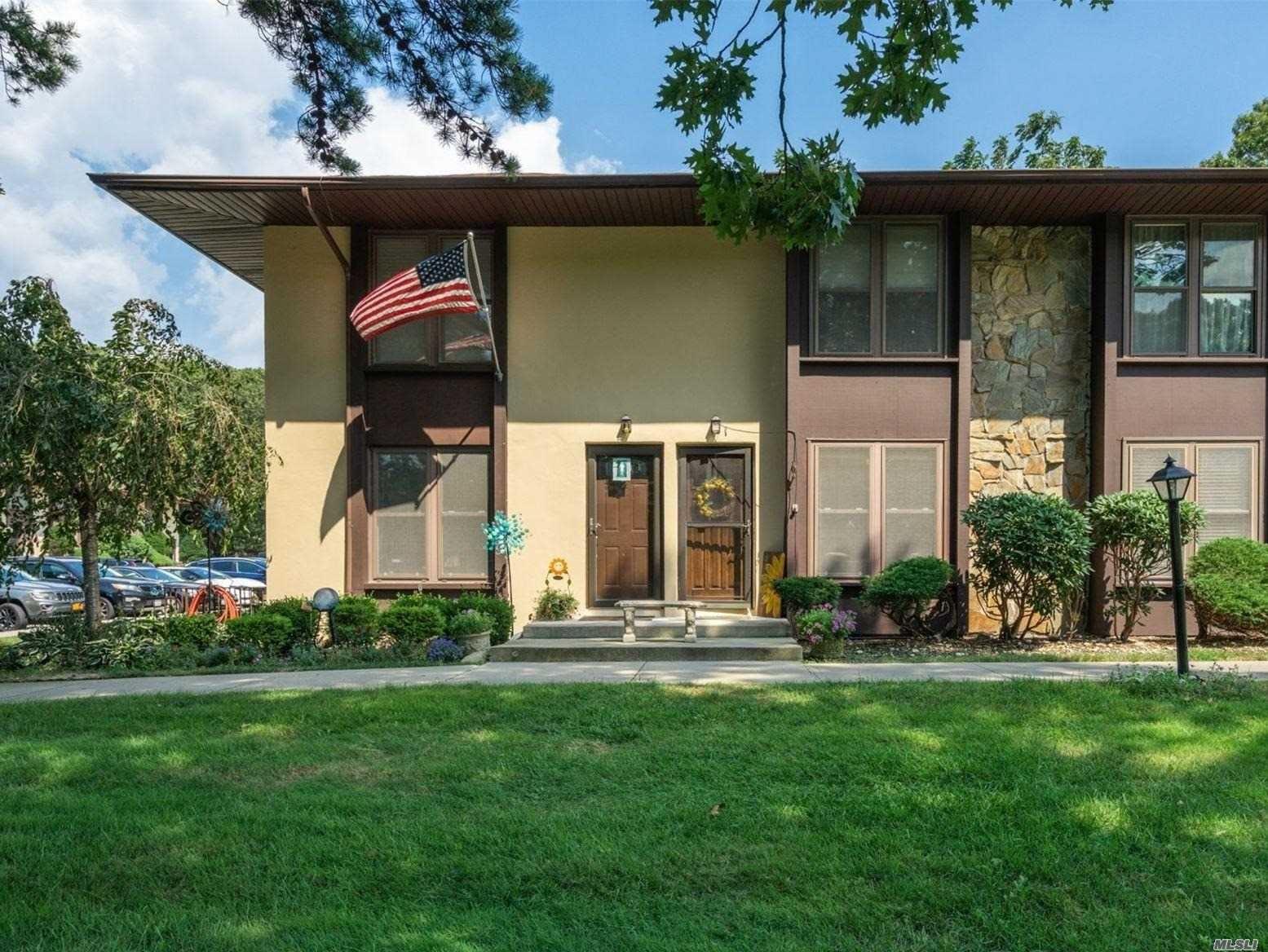 1 Maple Court, Selden, NY 11784 - MLS#: 3244504