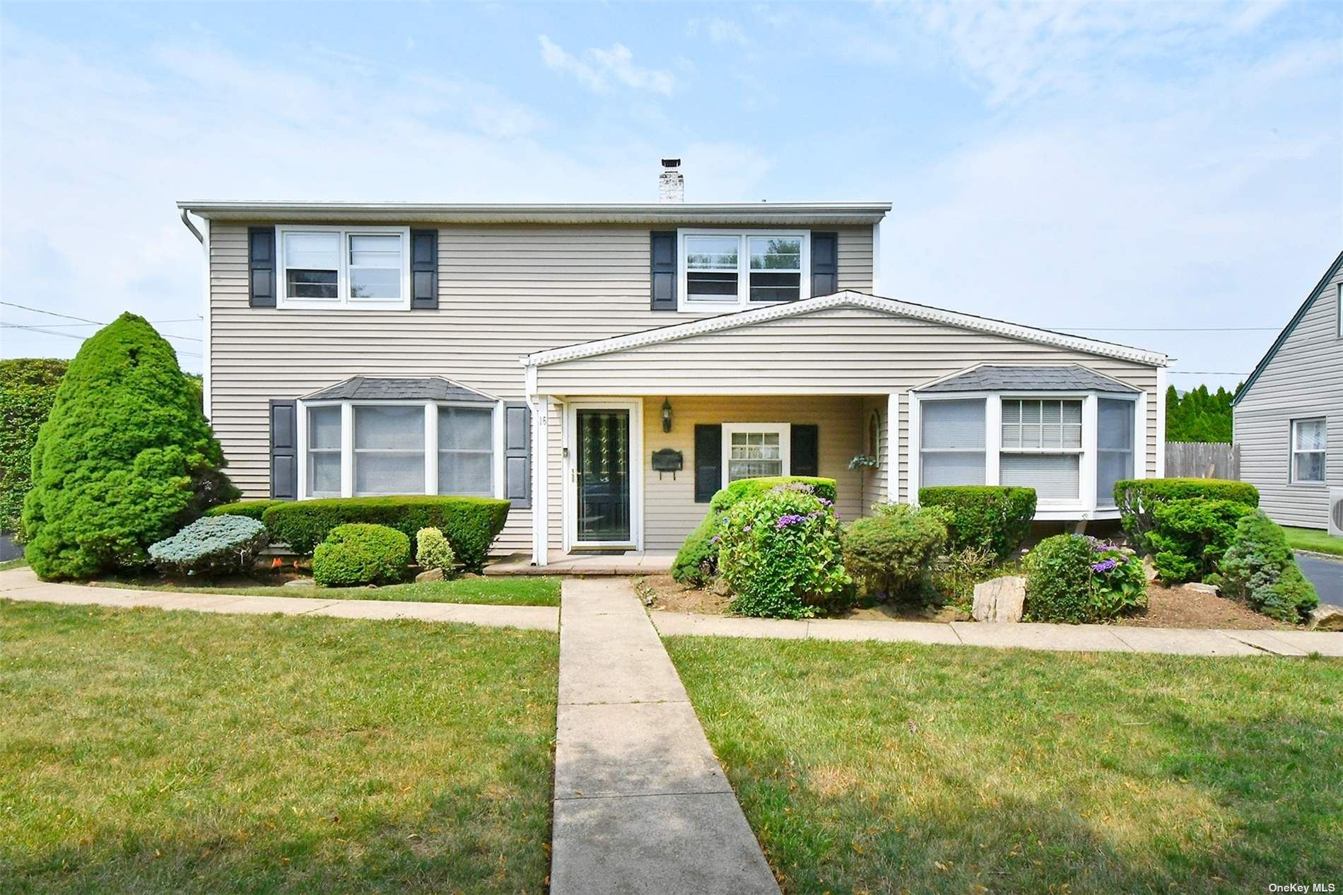 16 Griddle Lane, Levittown, NY 11756 - MLS#: 3326504