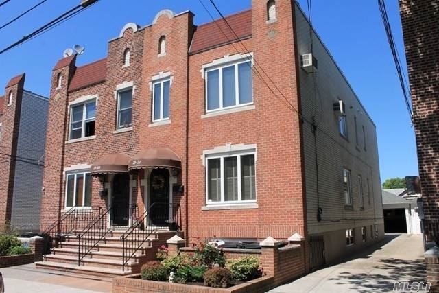 59-51 70th Street, Maspeth, NY 11378 - MLS#: 3179505