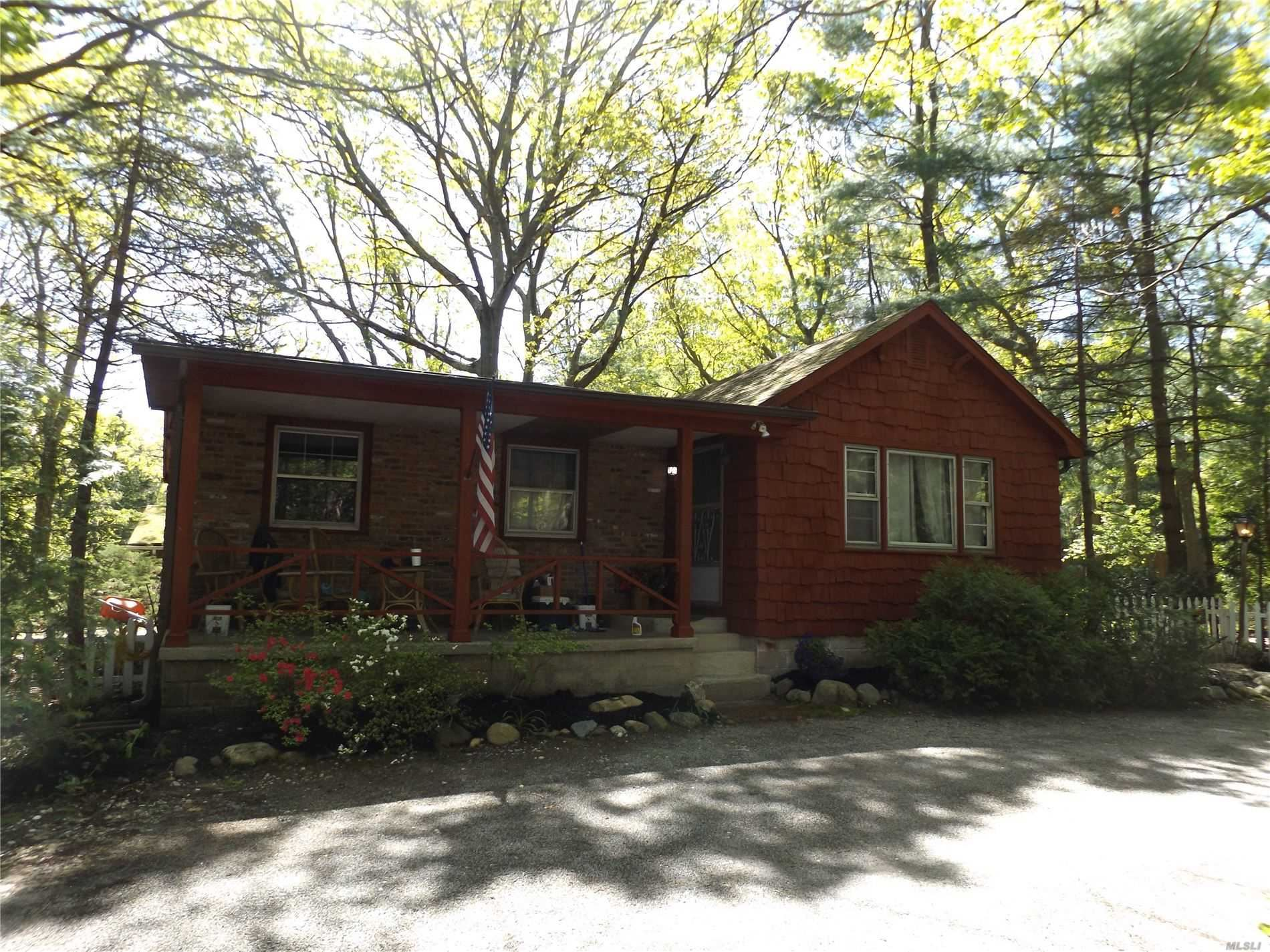 3 Heights Road, Northport, NY 11768 - MLS#: 3202505