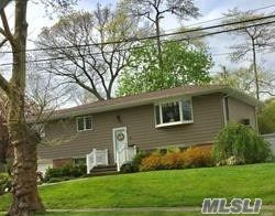 22 Frostfield Place, Melville, NY 11747 - MLS#: 3205505