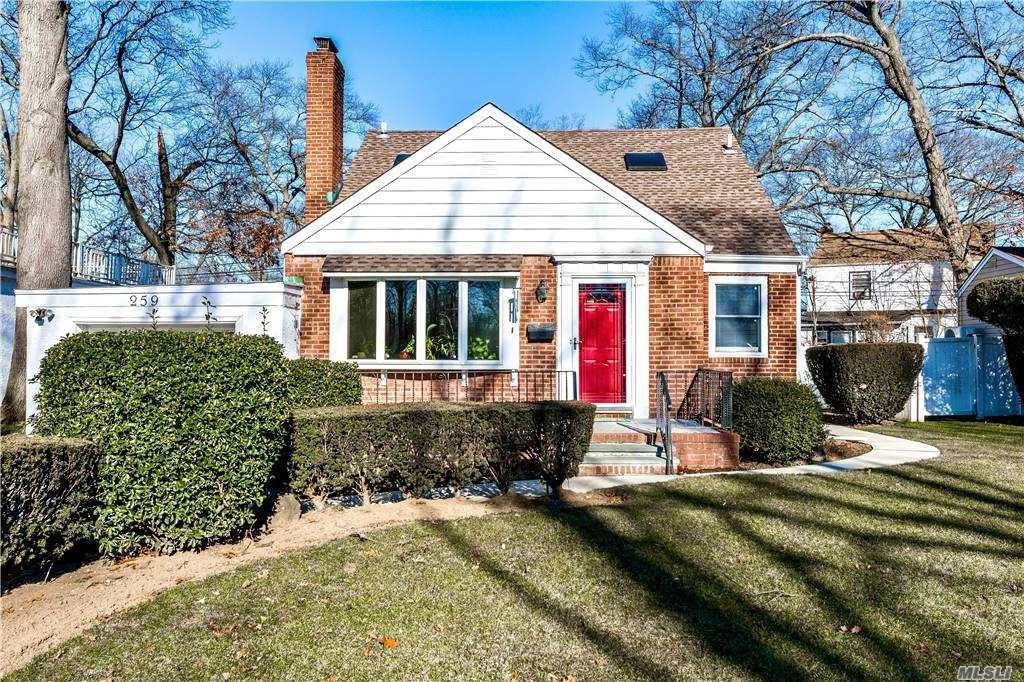 259 Taylor Road, West Hempstead, NY 11552 - MLS#: 3285505