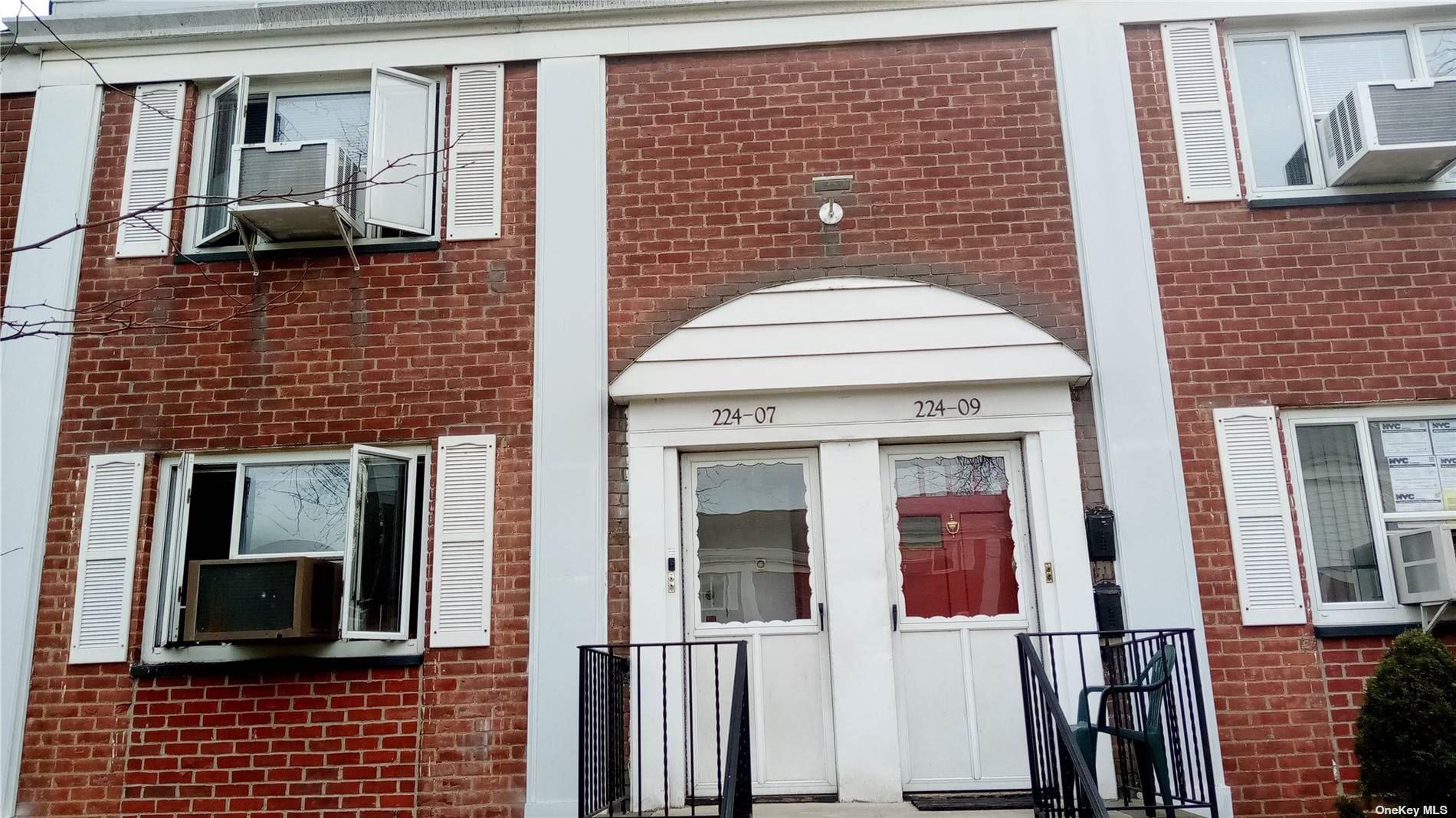 Queens Village, NY 11427