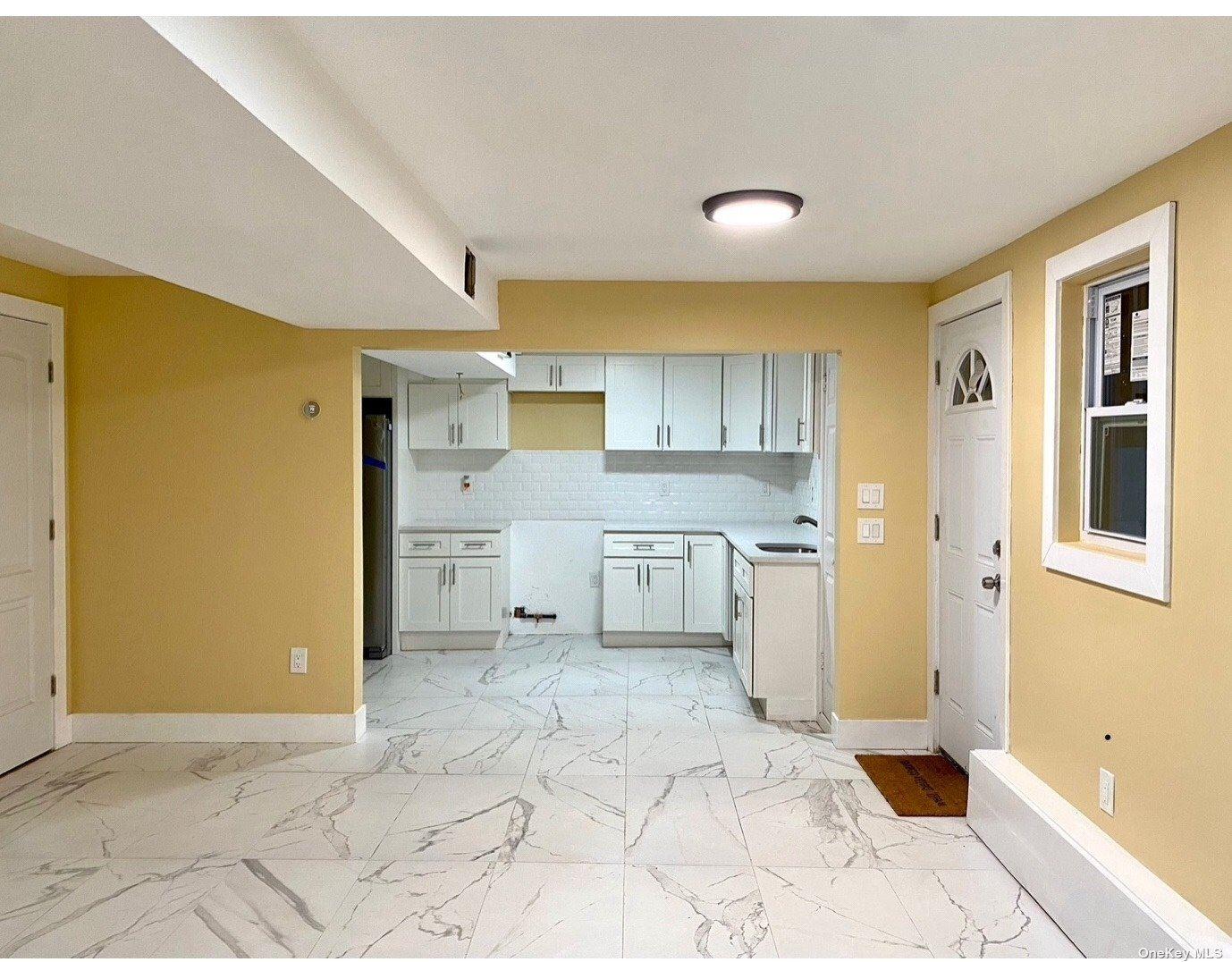 13 Catherine Drive, Selden, NY 11784 - MLS#: 3338505