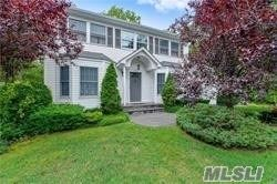 3 Tree Court, Setauket, NY 11733 - MLS#: 3121506