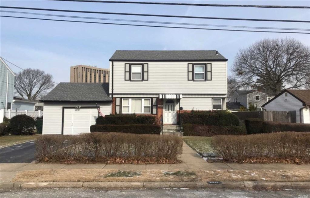 2221 4th Street, East Meadow, NY 11554 - MLS#: 3157506