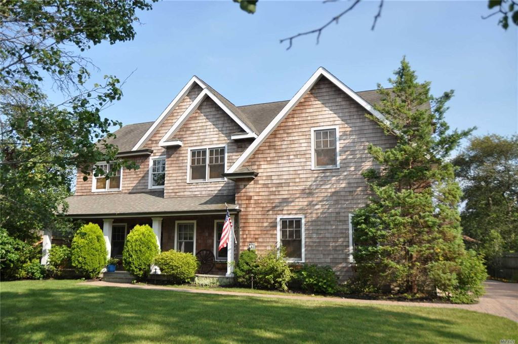 2 Oceanview Avenue, Oakdale, NY 11769 - MLS#: 3176506