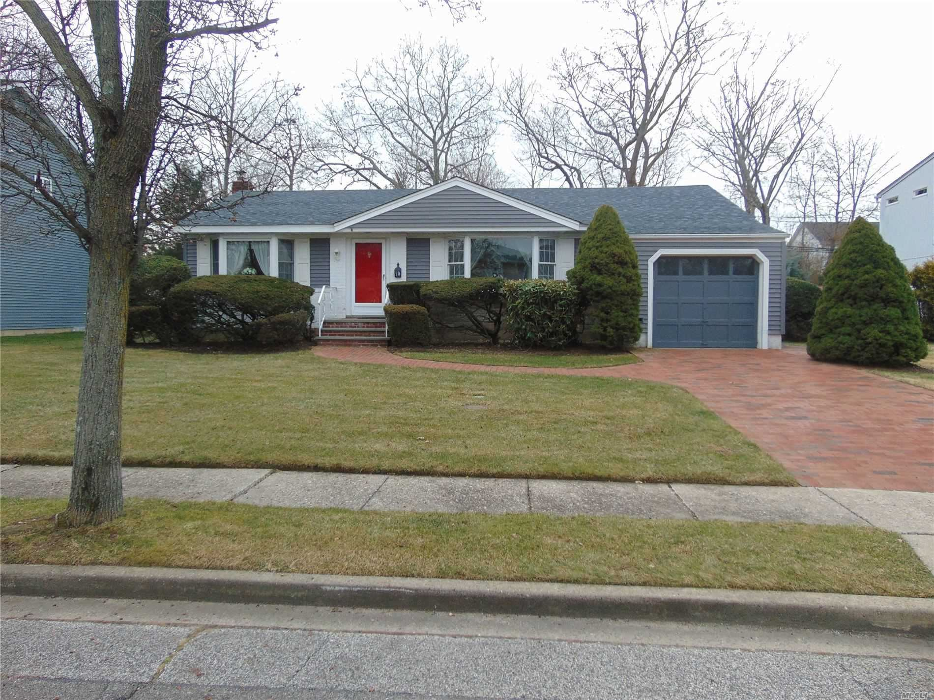 10 Perry Court, Syosset, NY 11791 - MLS#: 3209506