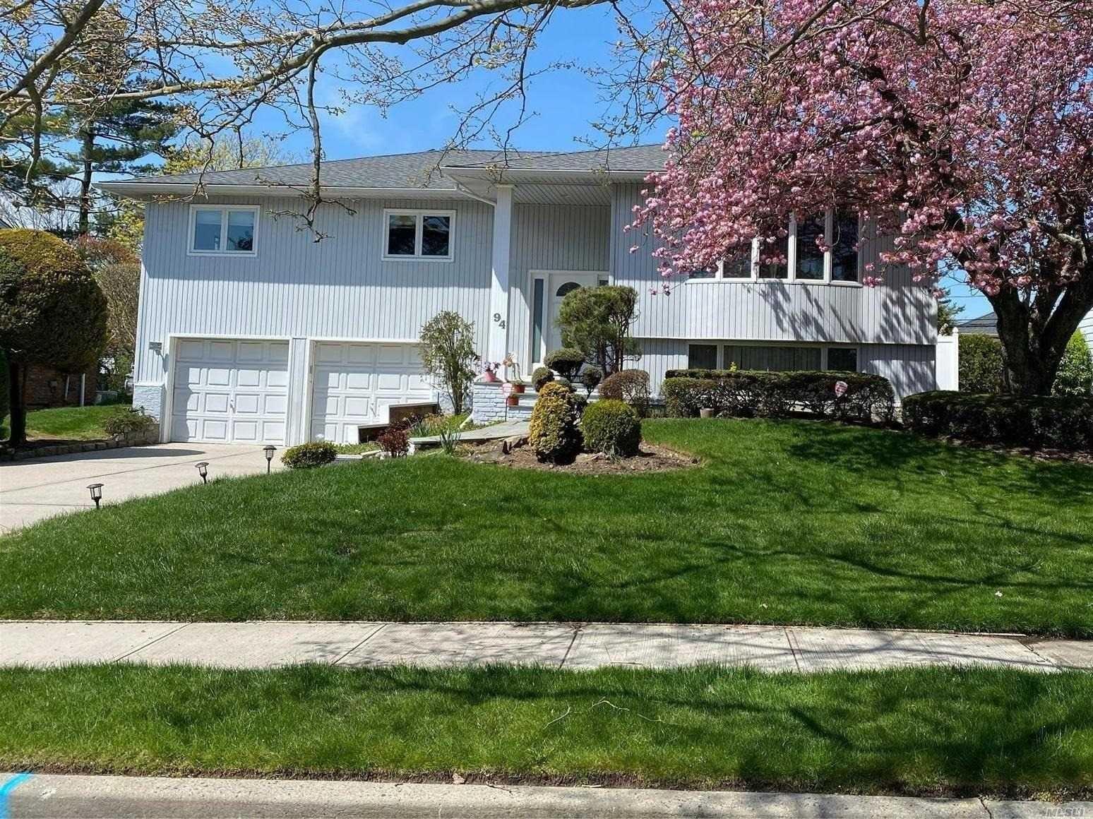 94 Monterey Drive, Manhasset Hills, NY 11040 - MLS#: 3213506