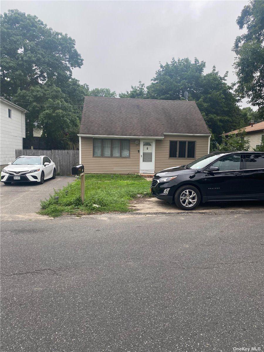 14 Titmus Drive, Mastic, NY 11950 - #: 3328506