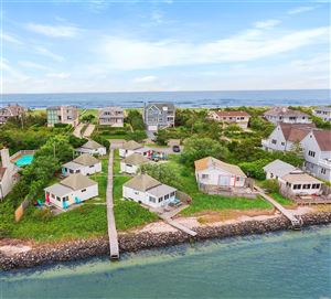 Photo of 496 Dune Rd, Westhampton Bch, NY 11978 (MLS # 3138507)