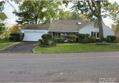 5 Emerson Drive, Great Neck, NY 11023 - MLS#: 3105507