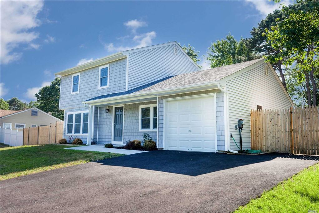 182 Wading River Hol Road, Middle Island, NY 11953 - MLS#: 3148507