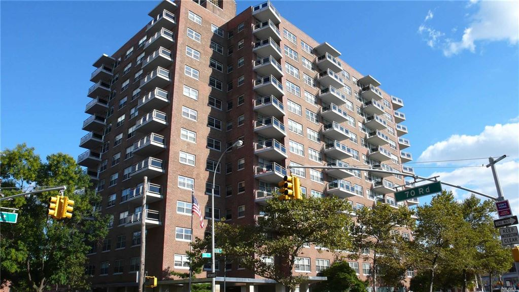 70-31 108th Street #3C, Forest Hills, NY 11375 - MLS#: 3149507