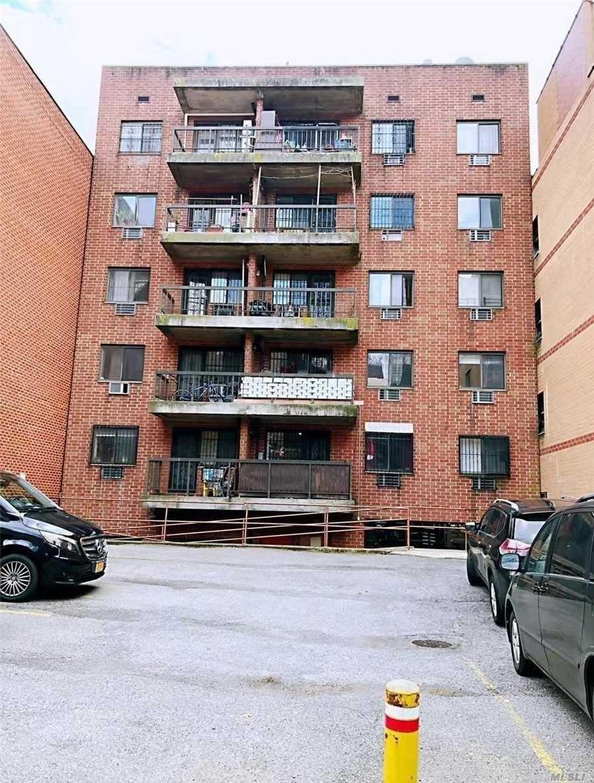 140-40 34 Ave #1A, Flushing, NY 11354 - MLS#: 3244507