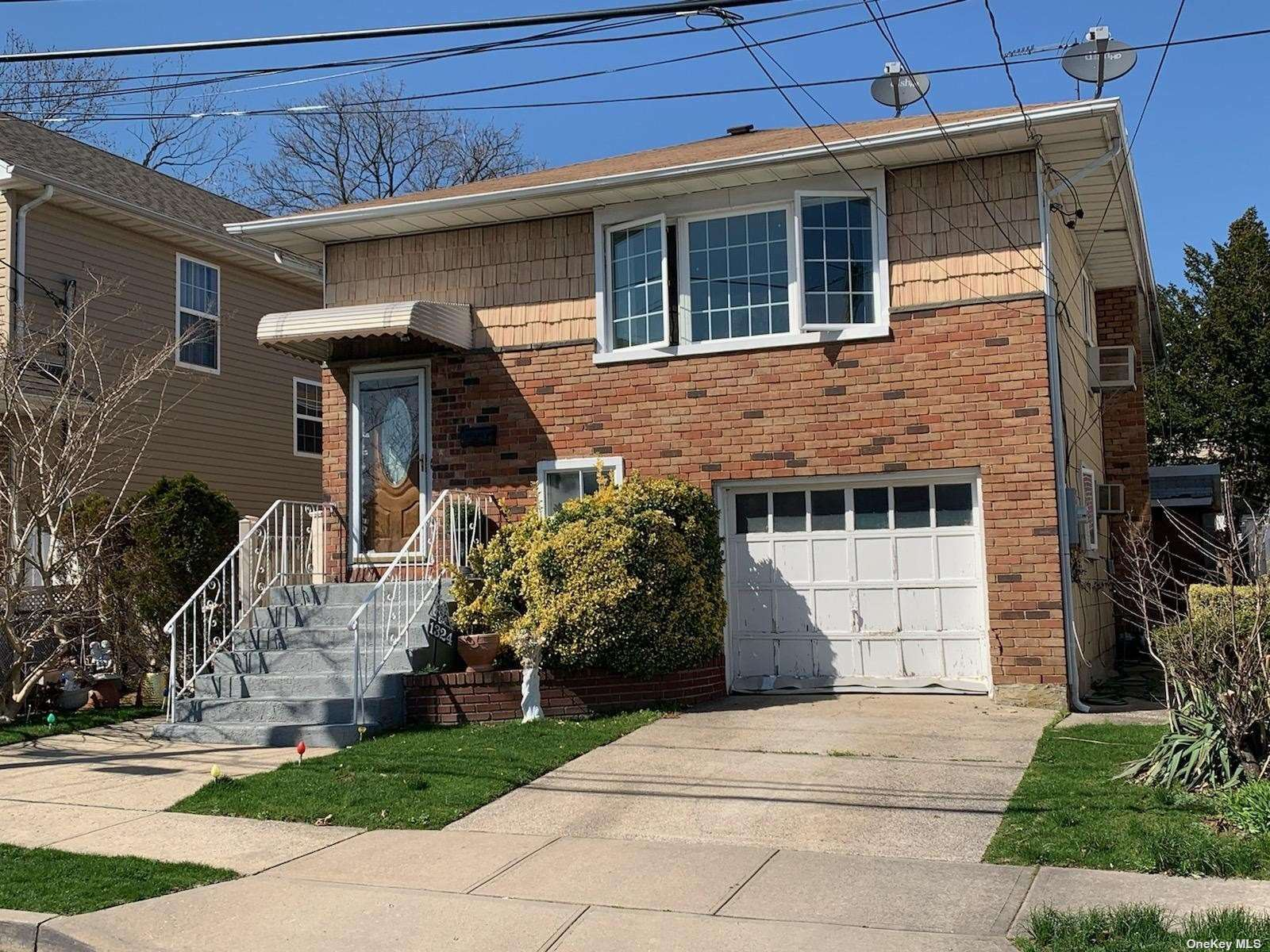 1324 Star Avenue, Elmont, NY 11003 - MLS#: 3300507