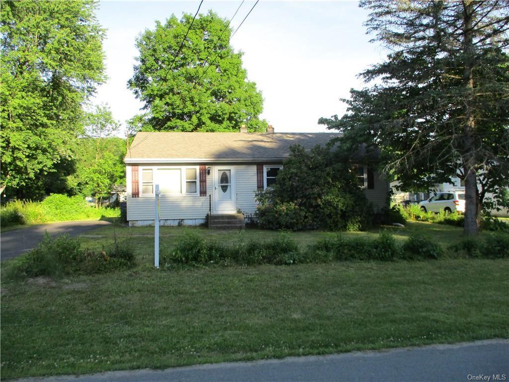 Photo of 25 Apple Lane, Westbrookville, NY 12785 (MLS # H6046507)