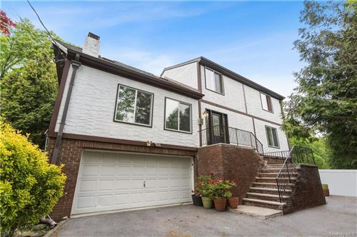 Photo of 1 Maul Place, New Rochelle, NY 10801 (MLS # H6040508)