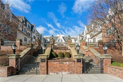 Photo of 225 Stanley Avenue #121, Mamaroneck, NY 10543 (MLS # H6088508)