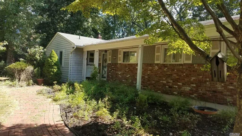 9 Old Landers Court, Smithtown, NY 11787 - MLS#: 3166508