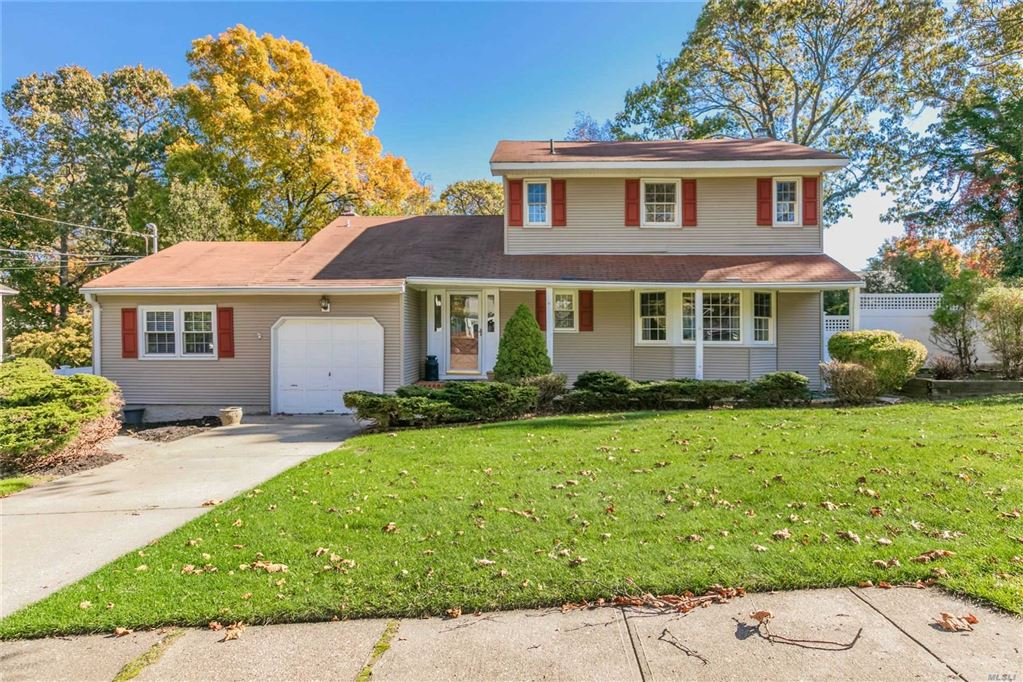 15 Imperial Court, E. Northport, NY 11731 - MLS#: 3178508