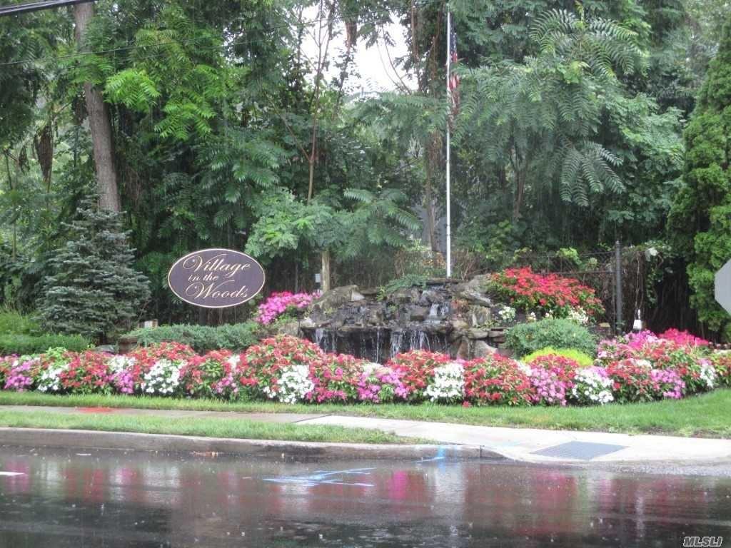 18 Beech Court, Selden, NY 11784 - MLS#: 3243508