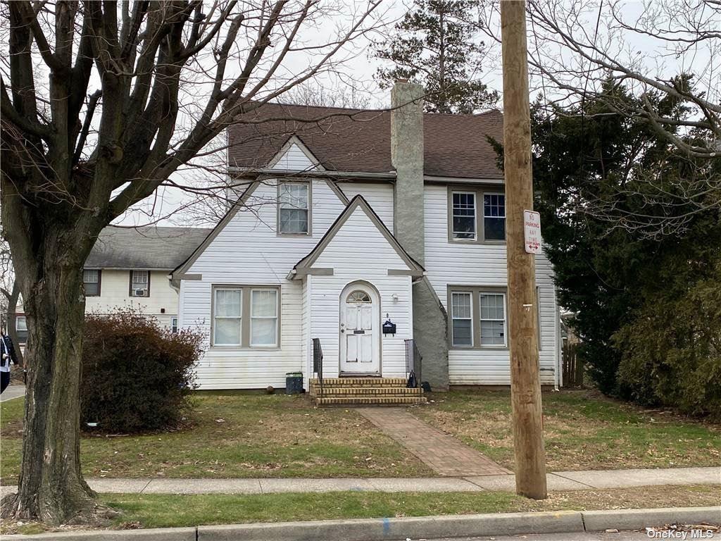 105 Warner Avenue, Hempstead, NY 11550 - MLS#: 3294508