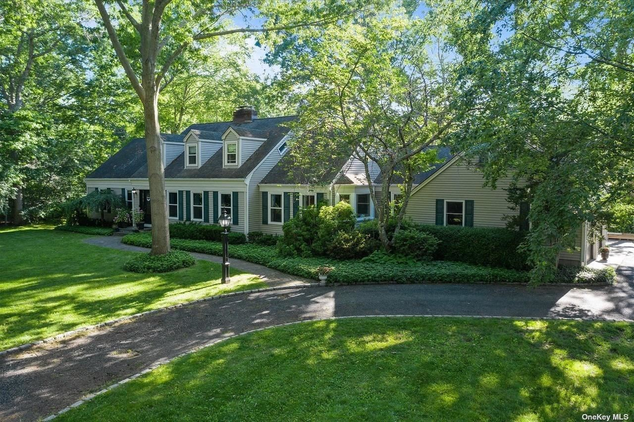 22 Laurel Hollow Court, Wading River, NY 11792 - MLS#: 3327508
