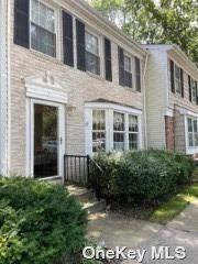 7 Penn Commons #7, Yaphank, NY 11980 - MLS#: 3331508